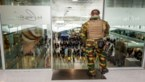 Medewerkers militaire inlichtingendienst maken in nota brandhout van bazen