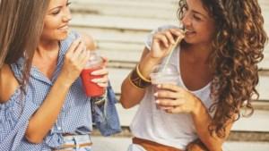 Tien slimme detoxtips voor een goede start