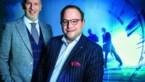 Limburg exporteert kennis over familiebedrijven