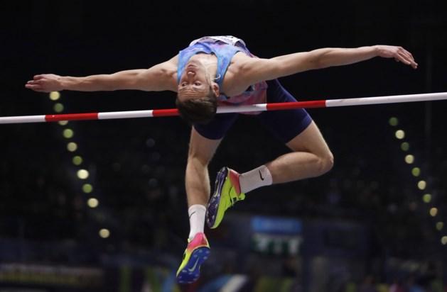Integriteitscommissie vraagt World Athletics uitsluiting van Rusland te overwegen na nieuwe dopingzaak