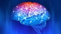 Roken en drinken doen hersenen sneller verouderen