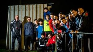Hoe Turks is Turkse FC?