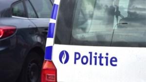 Onderzoek naar seksistische uitlatingen door politieagenten in Waterloo
