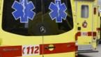 Politie opent vuur tijdens achtervolging in Brusselse Hallepoorttunnel