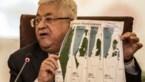 Palestijnse president knipt alle banden met Israël en VS door
