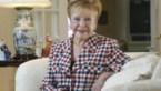 'Koningin van de Spanning' Mary Higgins Clark (92) gestorven: verkocht honderden miljoenen boeken