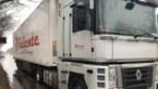 Transmigranten bellen zelf de politie in Geel: agenten kunnen acht mensen redden