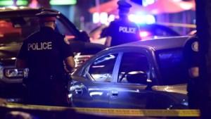 Drie doden bij schietpartij in Airbnb-appartement in Toronto