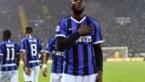 Inter mag Lukaku danken: Rode Duivel scoort weer twee keer
