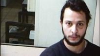Parket wil Salah Abdeslam voor assisen voor aanslagen in Brussel en Zaventem