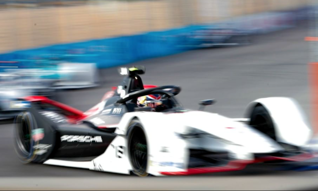 Formule E-race in China afgelast door coronavirus