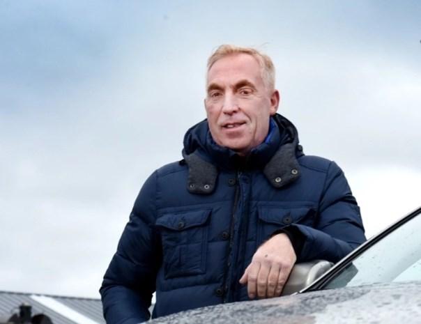 """""""Gratis herstelling bij terugroepactie Volvo, maar ik moet 900 euro betalen"""""""