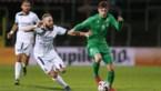 Zoutloos voetbal zorgt voor gelijkspel tussen Lommel en Virton