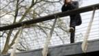 20 miljoen euro voor veilige opvang van jongeren in problemen