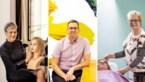 Deze Limburgse helpers verzachten de strijd tegen kanker aan de zijlijn