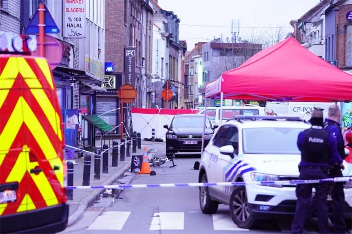 Vrouw stak vier personen neer in Gent en wordt voorgeleid voor moordpoging