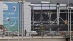 Raadkamerzitting over aanslagen in Brussel en Zaventem is gepland voor eind februari