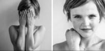 Kortessemse fotografe geeft kanker een gezicht