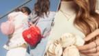 SHOPPING. Cadeaus voor Valentijn om te dragen