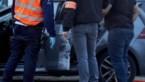 Politie vat dealer bij drugscontrole in uitgaansleven van Hasselt en Diepenbeek