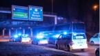 """48 hooligans van Antwerp en Club Brugge """"krijgen allemaal stadionverbod"""""""