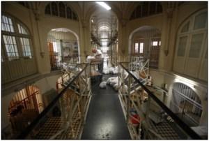 Gevangenisstraf dreigt voor vijf jonge overvallers van nachtwinkels in Noord-Limburg