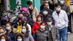 """""""Mondmaskers voorkomen besmetting met coronavirus en griep"""""""