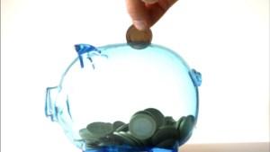 Aanvullend pensioenplan kost werkgevers steeds meer