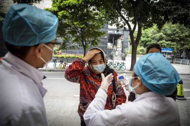 corona epidemie ile ilgili görsel sonucu