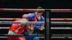 Riemstenaar pakt Nederlandse bokstitel