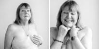 """Heiderose getuigt: """"Tijdens mijn behandeling van borstkanker verloor ik mijn man"""""""
