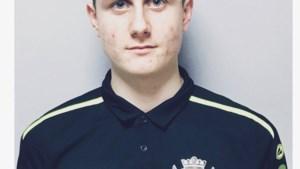 Verjans (18) scoort in debuutmatch