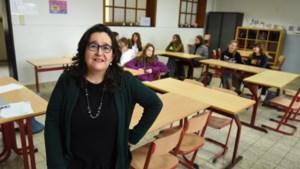 """Amper 6 op de 10 leerkrachten heeft nog """"juiste"""" diploma"""