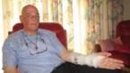 Na 3,5 jaar verdachte opgepakt voor mesaanval op Lanakense pastoor