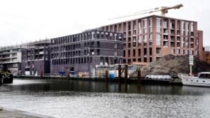 Van H&M over Fnac tot Rauw: alle nieuwe zaken voor Quartier Bleu opgelijst