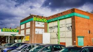 Doe-het-zelfzaak Brico Heusden sluit eind dit jaar definitief deuren