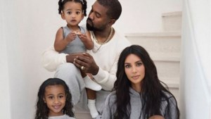 Kim Kardashian en Kanye West tonen hun huis, ontworpen door Belgen