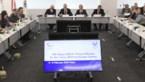 Brengt coronavirus ook Olympische Spelen in gevaar? Organisatie geeft toe zich zorgen te maken