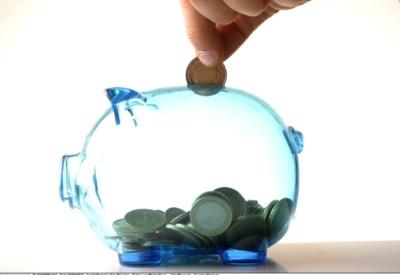 """Franstalige liberalen willen maximumpensioen optrekken: """"meer pensioen voor hogere lonen"""""""