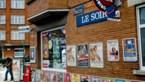 Reclame voor sigaretten nu ook verboden bij krantenwinkels