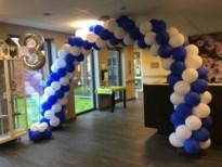 WZC Melderthof viert 3-jarig bestaan