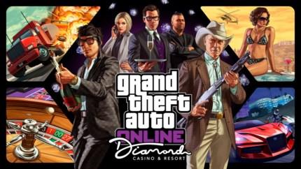 Oprichter van GTA-studio Rockstar Games vertrekt