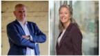 N-VA verdeeld over haar kandidaat-gouverneur