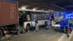 Na dodelijke crash: trajectcontrole moet Beverentunnel veiliger maken