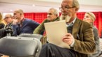 'De schrik van de beleidsmakers' Gust Feyen gaat in april met pensioen