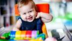 Overheid onderhandelt met Novartis over medicijn van baby Pia