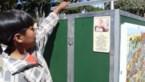 Mobile School van Bilzenaar Arnoud Raskin krijgt half miljoen van Google