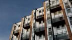 Sociale woning huren vanaf januari duurder