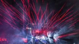 """Extrema Outdoor viert tien jaar met topaffiche: """"Van 4.500 naar 75.000 bezoekers"""""""