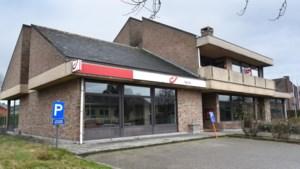 Bpost verkoopt kantoor in Wellen